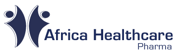 Africa HealthCare Pharma