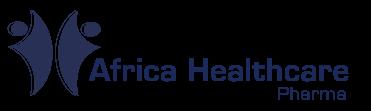 Africa HealthCare Pharma